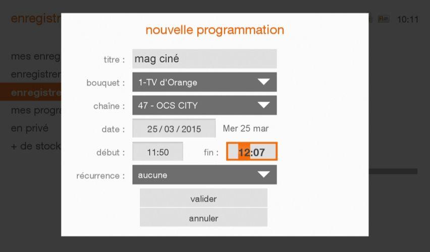 tv-orange-menu-enregistreur-tv-enregistrer-manuellement-nouvelle-programmation.jpg