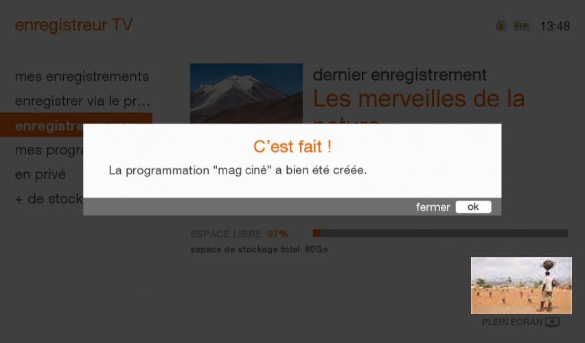 tv-orange-menu-enregistreur-tv-enregistrer-manuellement-nouvelle-programmation-validee.jpg