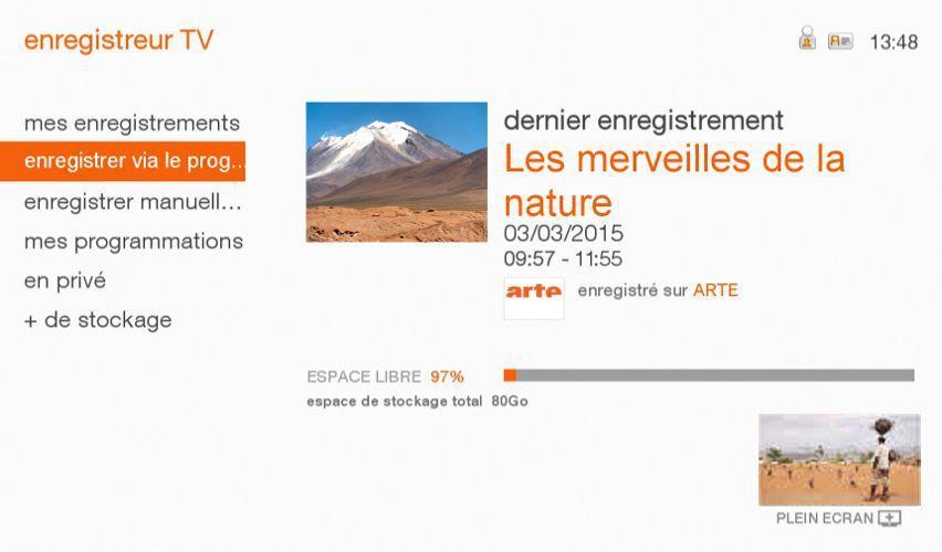 tv-orange-livebox-play-menu-enregistreur-tv-enregistrer-via-prog-tv.jpg