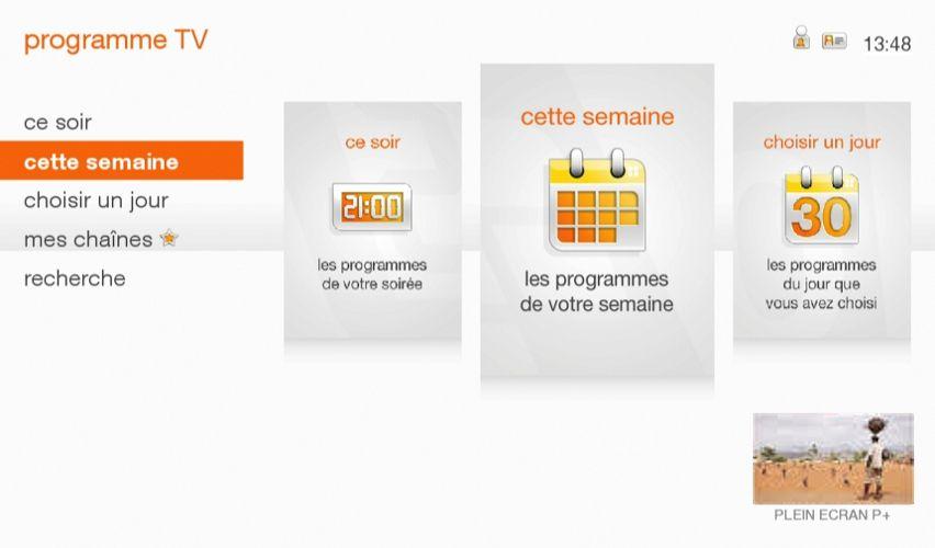 tv-orange-menu-chaines-programme-tv-cette-semaine.jpg