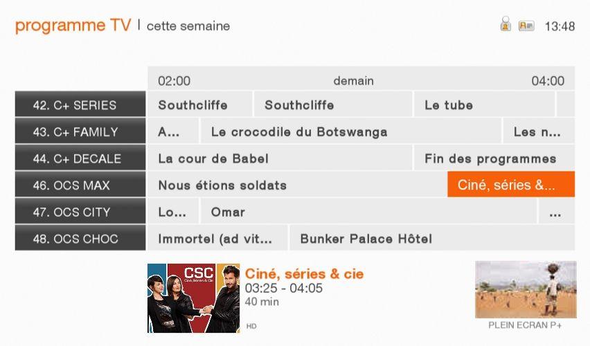 tv-orange-menu-chaines-programme-tv-cette-semaine-detail.jpg