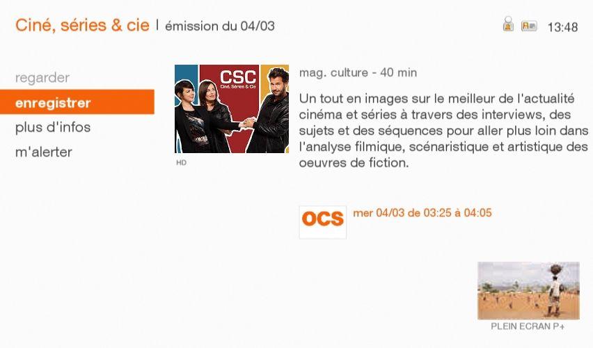 tv-orange-menu-enregistreur-tv-enregistrer-via-programme-tv-fiche-programme.jpg