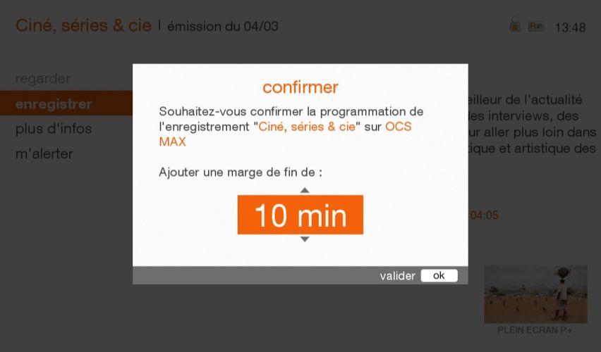 tv-orange-menu-enregistreur-tv-enregistrer-via-programme-tv-fiche-programme-valider.jpg
