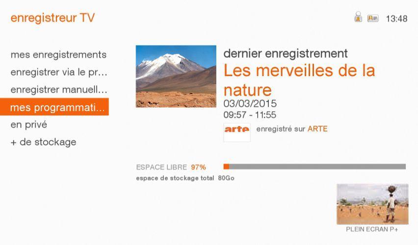 tv-orange-menu-enregistreur-tv-mes-programmations.jpg