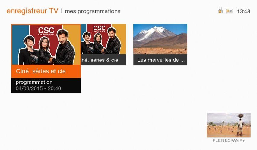 tv-orange-menu-enregistreur-tv-mes-programmations-programmations.jpg