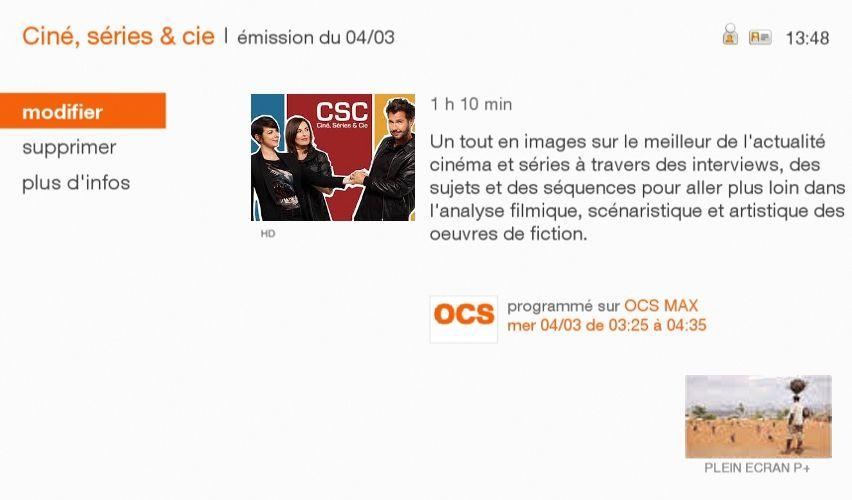 tv-orange-menu-enregistreur-tv-mes-programmations-modifier.jpg