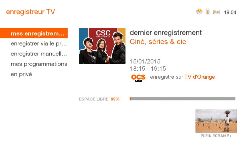 tv-orange-livebox-play-menu-enregistreur-tv-mes-enregistrements-cine-series-cie.png