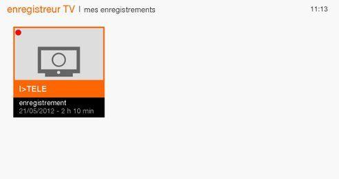 newbox_menu_enregistreur_tv_mes_enregistrements2.jpg