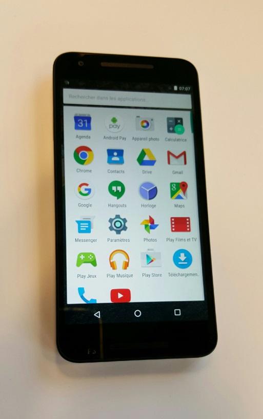 OS Nexus 5X.jpg