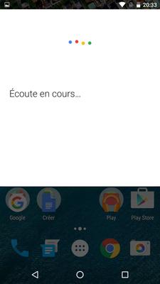 Screenshot_20151123-203315.png