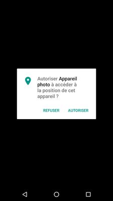 Screenshot_20151123-204123.png