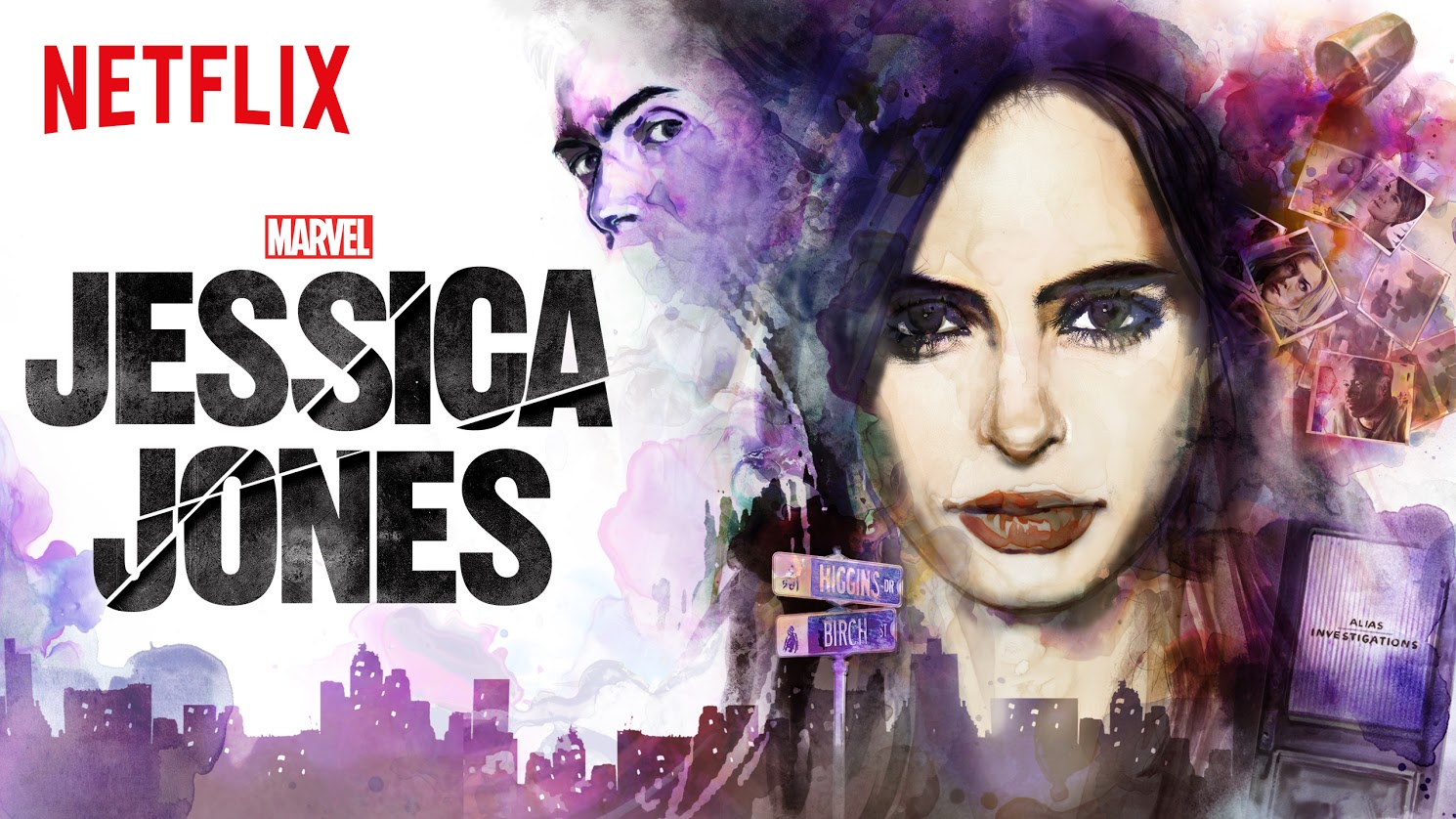 Copy of Jessica-Jones_Horizontal_EN.jpg
