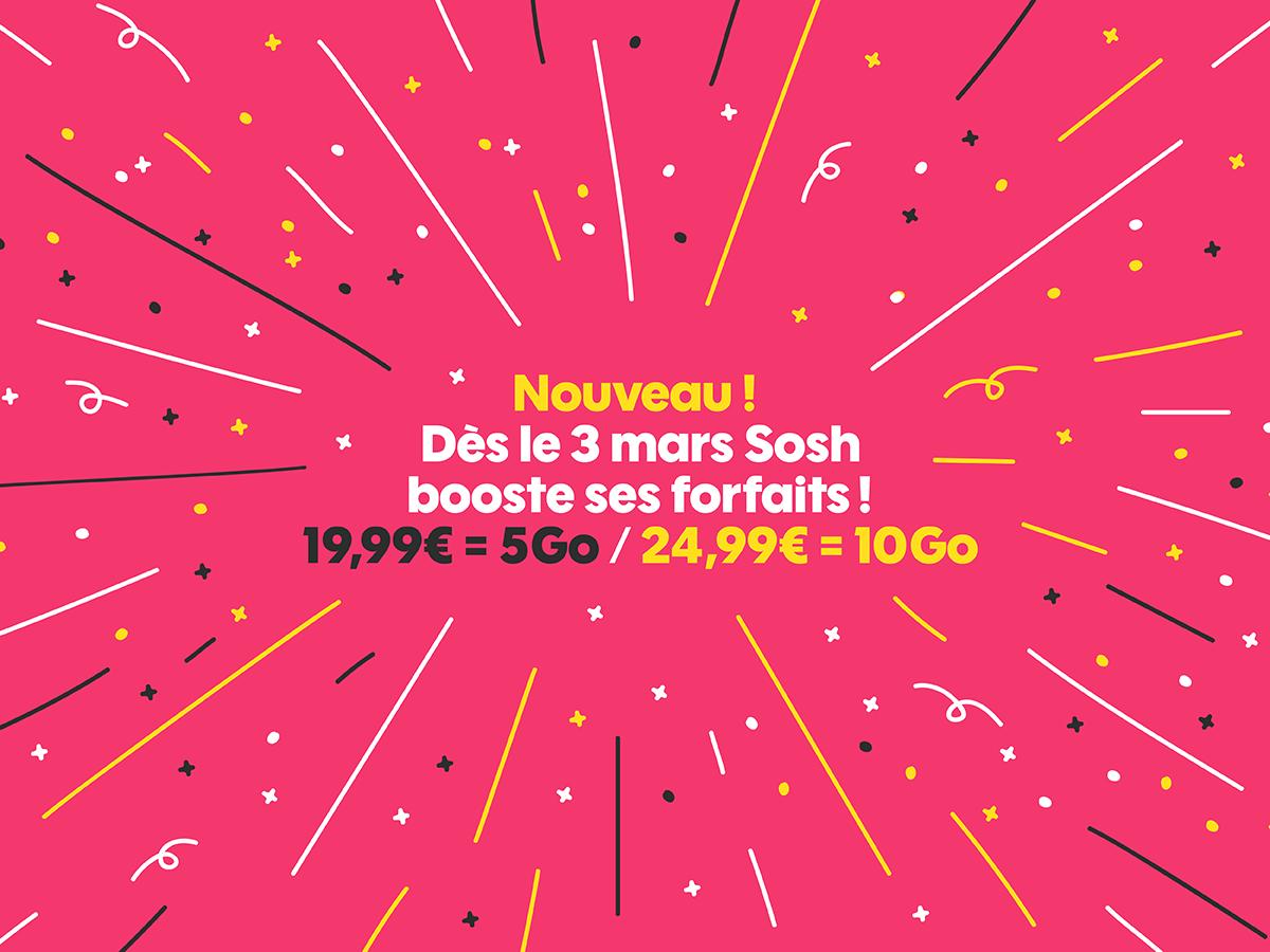 SOSH_datamobile_fb20_3_160225.png