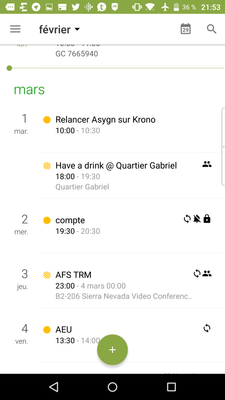 Calendrier.png