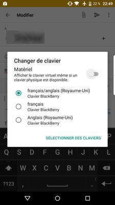RaccourciClavier.png