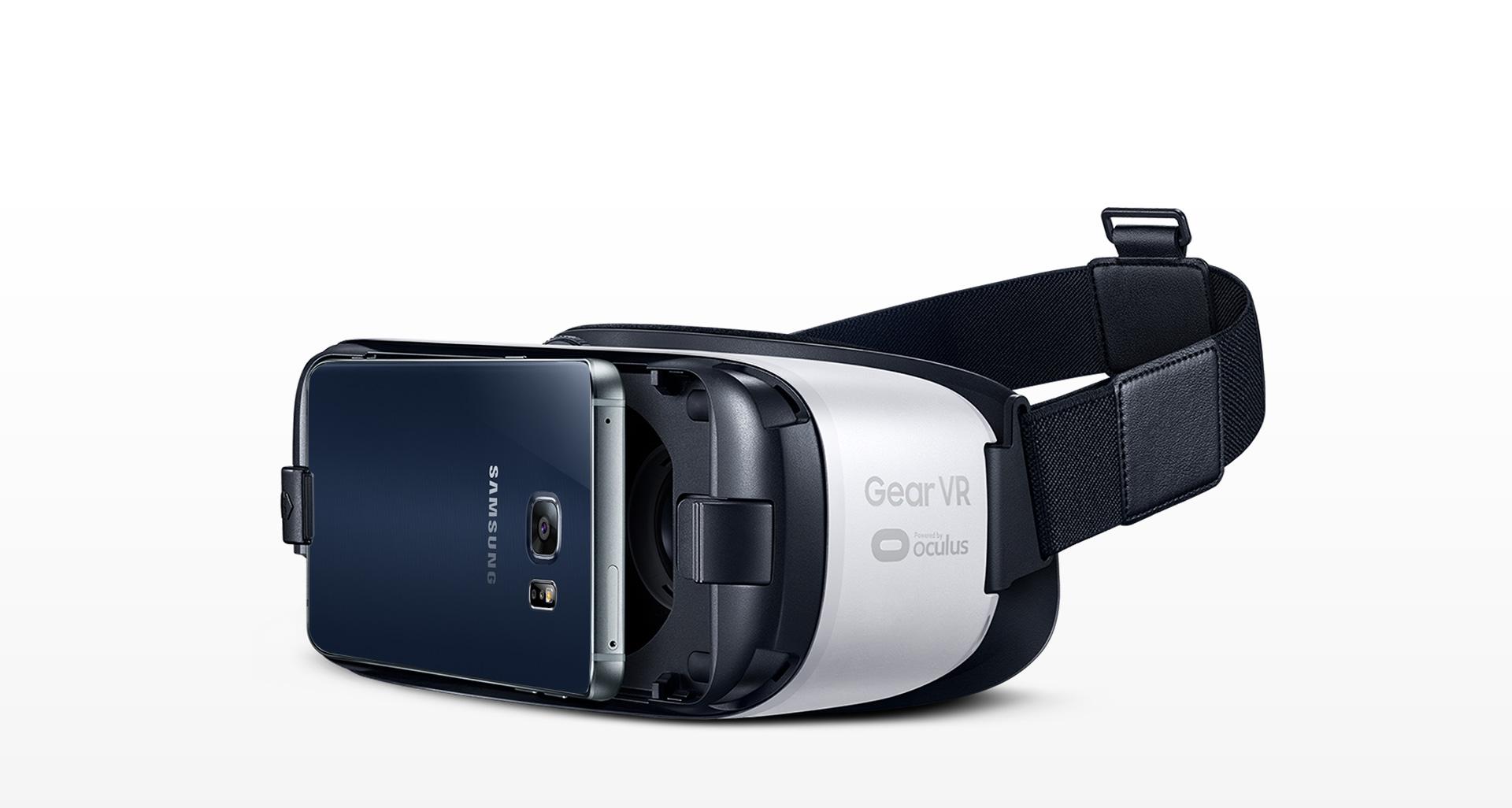 Samsung_S7_edge_GearVR.PNG