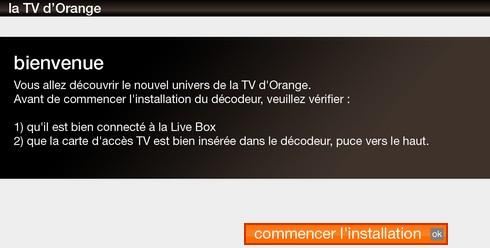 tv-orange-2.png