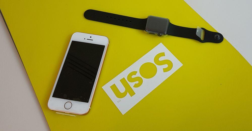 apple-watch_iPhone.jpg