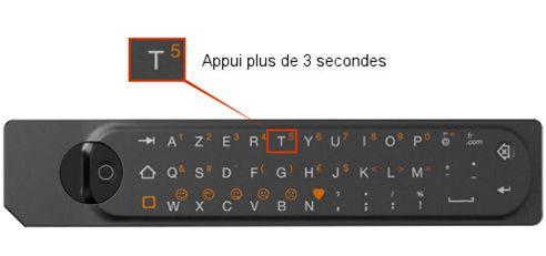 sosh-code-erreurs-t01-telecommande.jpg