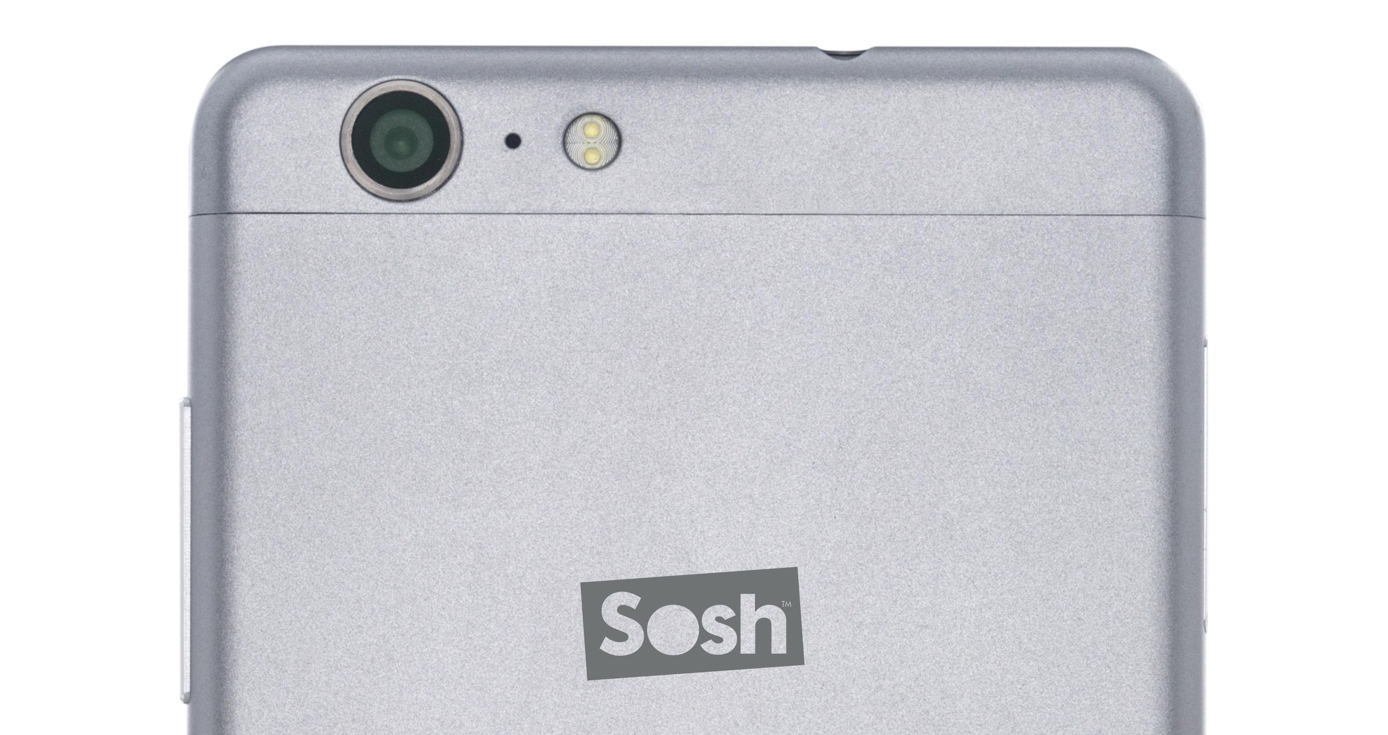 SoshPhone 3 Dos1.jpg