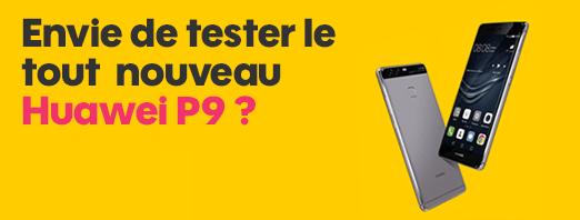 testeur_sosh_Huawei_P9.png