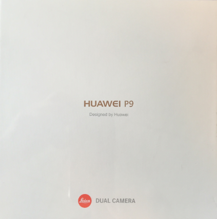 Huawei P9_box.PNG