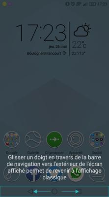 Screenshot_2016-05-26-17-23-48.png