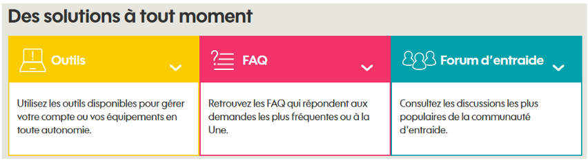 aide-et-contact-outils-faq-forum.png