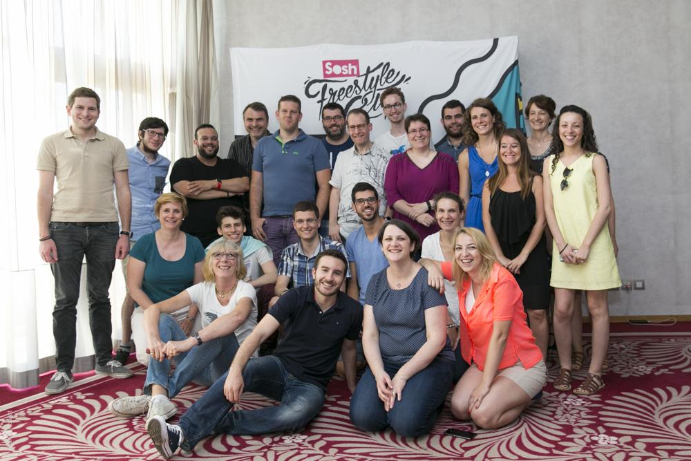 O Meet Up Marseille_084 BD.jpg