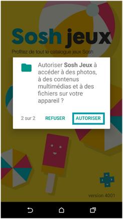 sosh-application-jeux-autoriser-contenus.xcf