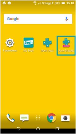 sosh-application-jeux-raccourci.jpg