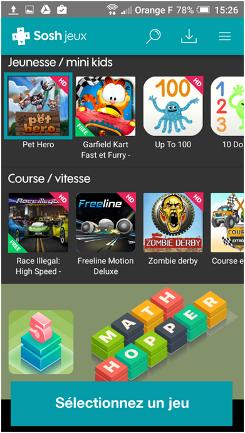 sosh-application-jeux-telecharger-choix.jpg