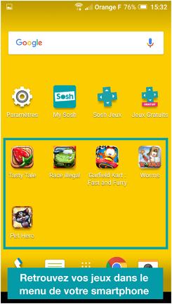 sosh-application-jeux-trouver-dossier.jpg