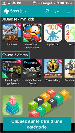 sosh-application-jeux-rechercher.jpg