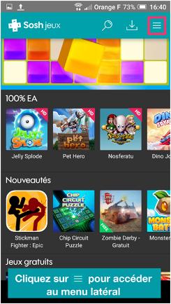 sosh-application-jeux-recommandation-menu.jpg