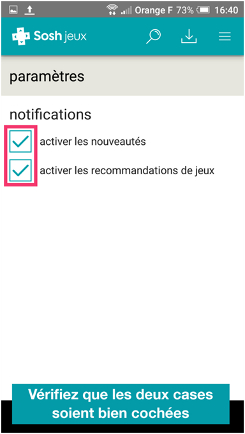 sosh-application-jeux-recommandation-menu-parametres-notifications.jpg