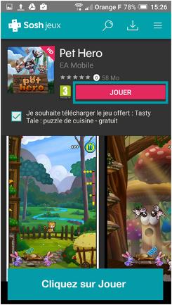 sosh-application-jeux-telecharger-jouer.jpg