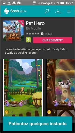 sosh-application-jeux-telecharger-chargement.jpg
