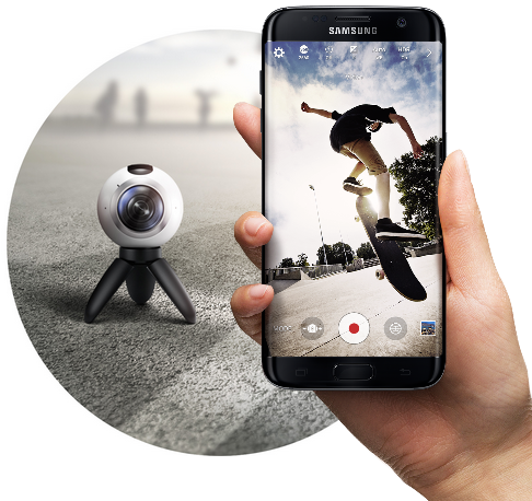 Gear360&Mobile.png