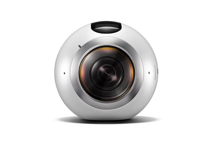 Camera_Gear360.jpg