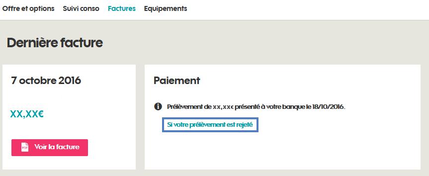 espace-client-sosh-contrat-mobile-facture-paiement-prelevement-rejete-entoure.png