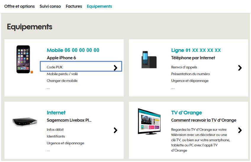 espace-client-sosh-equipements-mobile-code-puk-entoure.png