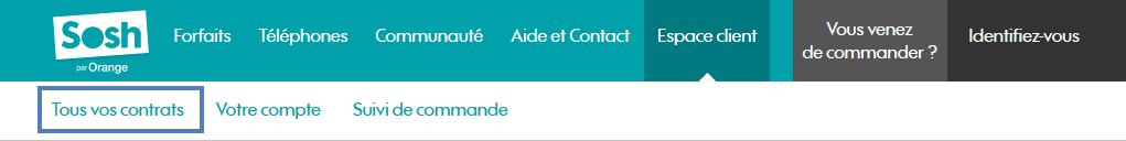 espace-client-sosh-tous-vos-contrats-entoure.png