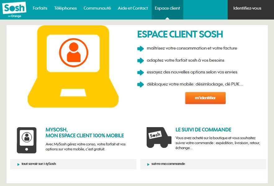 espace-client-sosh-identifier.png