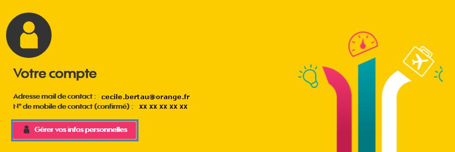 espace-client-sosh-votre-compte-gerer-infos-perso-entoure.png