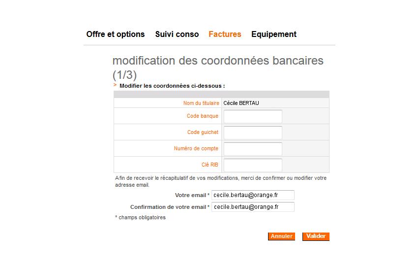 c9c3956d08c78d espace-client-mobile-factures-modification-coordonnees-bancaires.png