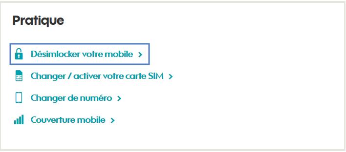 espace-client-sosh-equipement-mobile-pratique-desimlocker-entoure.png