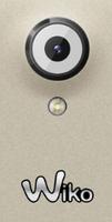 wiko zoom apn ufeel.PNG