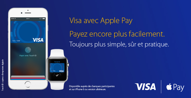 VIS00304 Apple Pay HomeBanner Launch 753x386 FR V312 38271