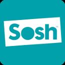 logo-my-sosh.png